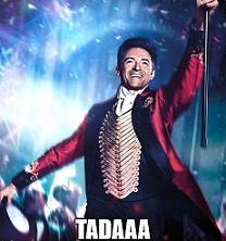 The_Greatest_Showman_TADA