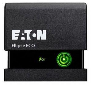 EATON---ECO-800-1