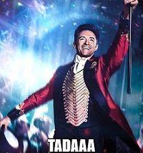 The_Greatest_Showman_TADA-1