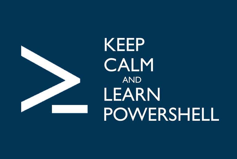 Powershell - OneLine useful # 1 - Re-synchronizing VM replication